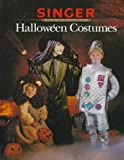 Halloween Costumes (Singer Sewing Reference Library)