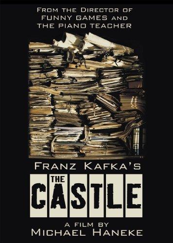The Castle (English Subtitled)