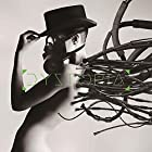 DYSTOPIA (CD+DVD)()