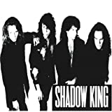 Shadow Kingpar Shadow King