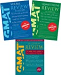 The Official Guides for GMAT Review B...