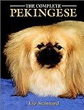 The Complete Pekingese