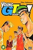 echange, troc Tôru Fujisawa - Young GTO !, Tome 8 :