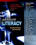 Adolescent Literacy: Turning Promise...