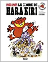 La gloire d Hara Kiri