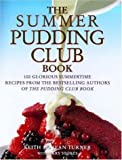 img - for Summer Pudding Club Book book / textbook / text book
