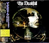 ライフタイム・サプライ・オブ・ギルト / ザ・ダスクフォール (CD - 2006)