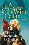 A Chimpanzee in the Wine Cellar