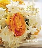 Wedding Details (DETAILS)