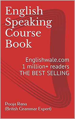 Spoken english course in urdu mebad free english speaking course.