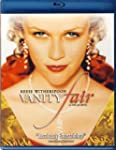 Vanity Fair [Blu-ray]
