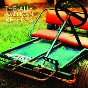 - The All-American Rejects - Zortam Music