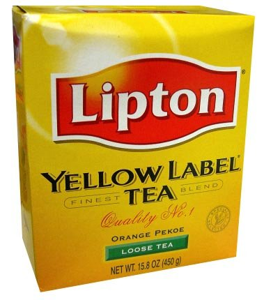 Green Tea Coffee Bean Extract