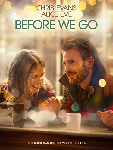 before-we-go