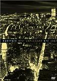 Babyface - MTV Unplugged NYC 1997