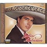 Amazon.com: JULIO ALDAMA JULIO ALDAMA: CDs & Vinyl