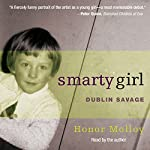 Smarty Girl: Dublin Savage | Honor Molloy