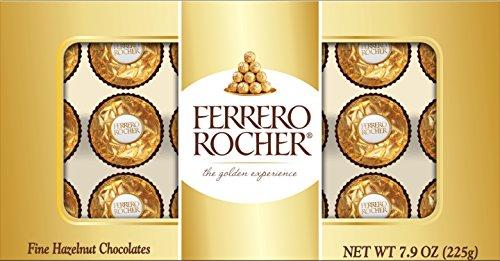 ferrero-rocher-gift-box-18-count