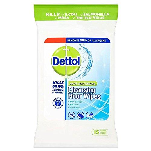 dettol-anti-bacterial-cleansing-floor-wipes-15
