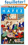 Faces of Love: Hafez and the Poems of...