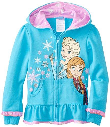 Disney Princess Clothes For Girls