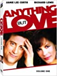 Anything But Love - Volume 1 [Import]