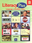 Literacy Plus: Language, Lifeskills C...