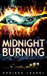 Midnight Burning (The Norse Chronicle...