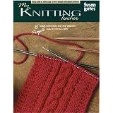 My Knitting Teacher