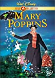 echange, troc Mary Poppins [Import USA Zone 1]