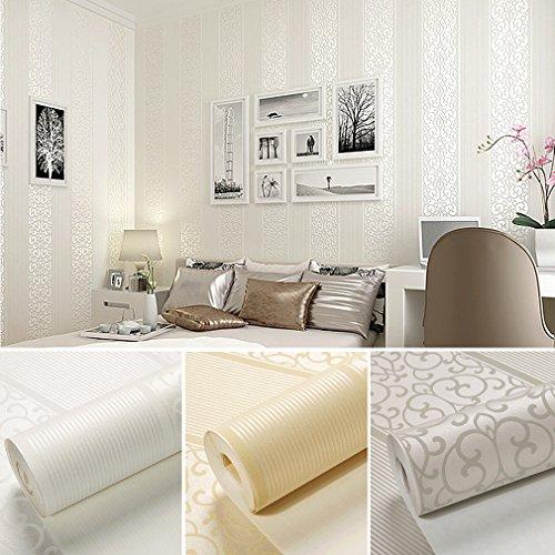 aruher-10m-carta-da-parati-3d-murales-parete-strisce-verticali-semplice-non-tessuto-murale-che-copre