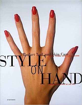 Style On Hand