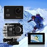 Sunco Dream 2 Hd Videos Sports DV Cam...