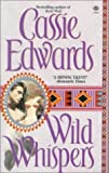 Wild Whispers (0451406796) by Edwards, Cassie