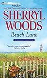 Beach Lane (Chesapeake Shores Series)