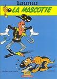 """Afficher """"Rantanplan n° 1 La Mascotte"""""""