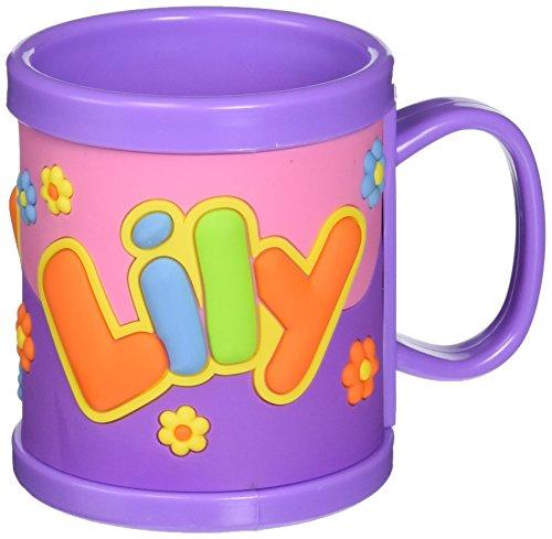 john-hinde-lily-mug
