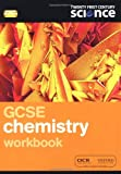 img - for Gcse Chemistry. Workbook (Twenty First Century Science) book / textbook / text book