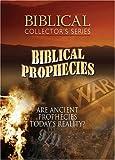 Biblical Collector's Series: Biblical Prophecies