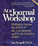 cover of At a Journal Workshop (Inner Workbook)