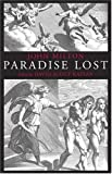 Image of Paradise Lost