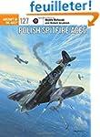 Polish Spitfire Aces