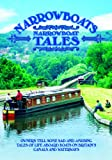 echange, troc Narrowboats - Narrowboat Tales [Import anglais]