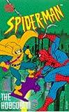 Spider-man: Hobgoblin (0752201522) by Nicholls, Stan