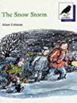 The Snow Storm (Oxford Reading Tree:...