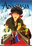 echange, troc Anastasia (Inclus 1 DVD : Les Plus Grands succès de la Fox)