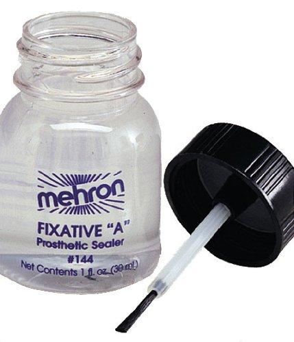 fixative-a-sealer-1-4-oz-makeup-accessory