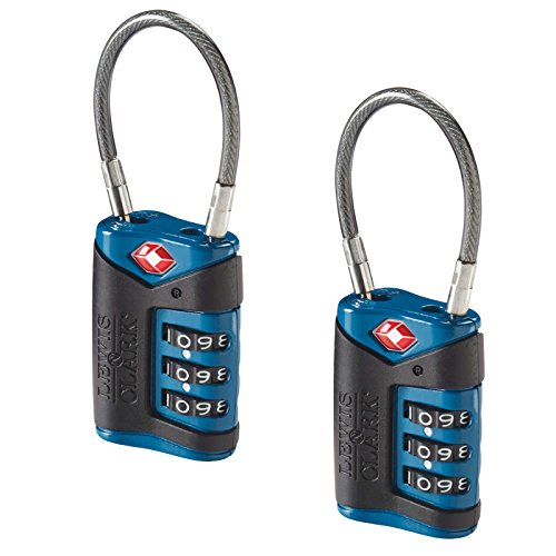 lewis-n-clark-candado-para-equipaje-azul-azul-tsa40x2blu