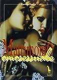 Matrimonio omosessuale (Controcorrente)