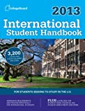 International Student Handbook 2013: All...